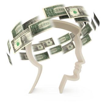 Hasil carian imej untuk kewangan meruncing